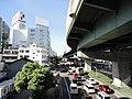 国際センター - panoramio.jpg