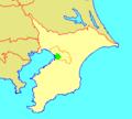 地図-千葉県千葉市中央区-2006.PNG