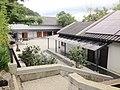 坪林茶業博物館一景.jpg