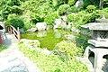 威光寺弁天洞窟 - panoramio (3).jpg