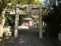 小茂田神社正面.JPG