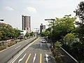 山手通 - panoramio.jpg