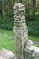 岁月刻画的石柱 - panoramio.jpg