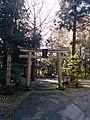 御崎神社 - panoramio.jpg