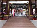 心佛寺 Xinfo Temple - panoramio (2).jpg
