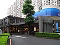 星巴克桃興門市 Starbucks Taoxing Store - panoramio.jpg