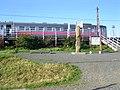 東根室駅 - panoramio.jpg