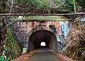 松坂隧道(登録有形文化財) - panoramio.jpg