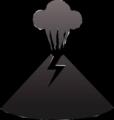 火山hs.png