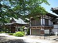 眞大山大聖寺 - panoramio - Gentle Heart (2).jpg