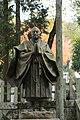 知恩院 Chion-in (11152661064).jpg