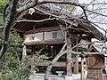 石川酒造 - panoramio.jpg