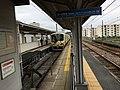 神戸電鉄ホーム.jpg