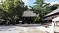 竹林寺 - panoramio (2).jpg