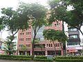 臺南市東區林森圖書館.JPG