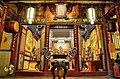 臺南 風神廟.jpg