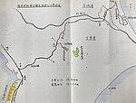 航空燃料暫定輸送鉄道ルート案略図.jpg