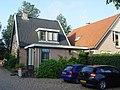 荷蘭古蹟4 Dutch monuments.jpg