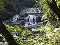 蚋仔溪 Ruizi Creek - panoramio (1).jpg