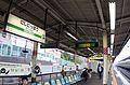 西日暮里駅 Nishi-Nippori Station - panoramio.jpg