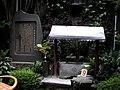 西門町走一圈 - panoramio - Tianmu peter (42).jpg