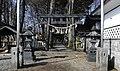 賀茂神社2-1 - panoramio.jpg