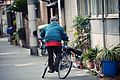 野江ライド 2014 (13034525824).jpg