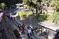 鐵道迷 Railway Fans - panoramio.jpg