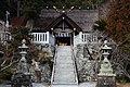 高家神社 - panoramio.jpg