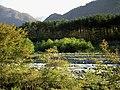 鹿島川 Kashima River - panoramio (2).jpg