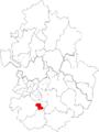 경기도 오산시.png