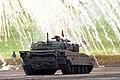 90式戦車 H22富士総合火力演習・後段 083 R 富士総合火力演習・そうかえん 21.jpg