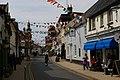 -2021-04-24 The Thoroughfare, Harleston, Norfolk.jpg