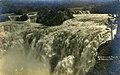 -IDAHO-B-0161- Snake River - Shoshone Falls (27740319184).jpg