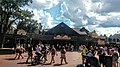 -Inside Magic Kingdom - panoramio.jpg