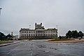 -Palacio Legislativo-.jpg