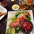 -guam -food -delicious (44714714220).jpg