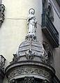001 Santa Eulàlia, pla de la Boqueria.jpg