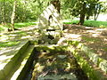 002 Cast Fontaine Saint-Gildas.JPG