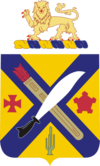 002nd Infantry Regiment COA.png
