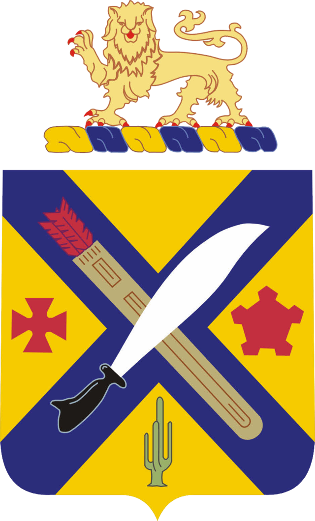 2nd Infantry Regiment (United States) - Wikiwand