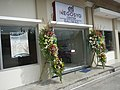 0041jfNegosyo Center Baliwag Bulacanfvf 26.jpg