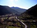 008.Valle de Broto.JPG