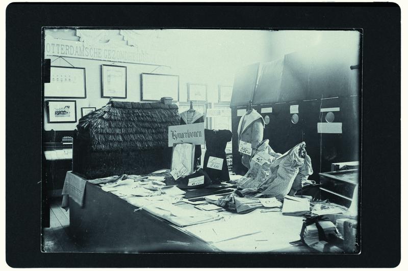 File:0084-Maatschappelijk werk-Nationale Tentoonstelling van Vrouwenarbeid 1898.tif