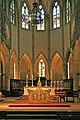 00 1155 Mende, Frankreich - Kathedrale Notre-Dame-et-Saint-Privat.jpg