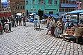 00 1679 La Paz, Bolivia (South America).jpg
