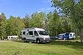 00 3178 Camping site in Ankarsrum.jpg