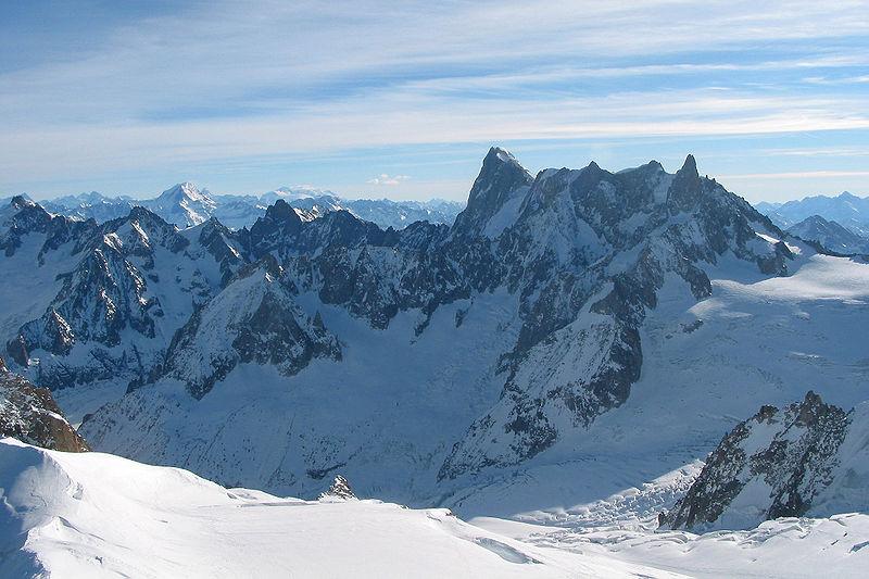 File:00 Chamonix - Les Grandes Jorasses - JPG.jpg