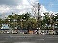 0116jfQuirino Highway Caloocan Novaliches City sectionsfvf 11.JPG