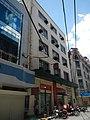 0133jfSanta Cruz Recto Avenue Binondo Streets Manilafvf 12.JPG